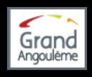 Logo grandangouleme