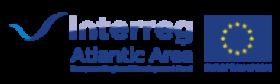 Logo atlanticarea