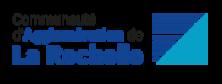 Logo agglo-larochelle