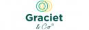 GRACIET & CO