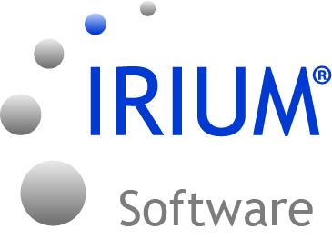 IRIUM Group