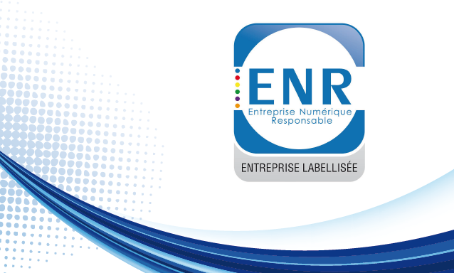 Label ENR session 2014
