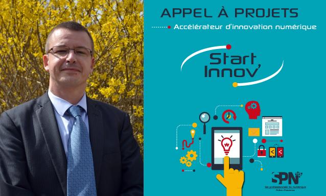 Innovation-ITW-Gilles-Morsch-01