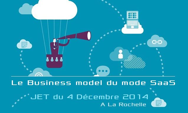 business-model-saas