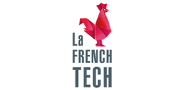 french-tech-4