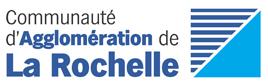 logo-cclarochelle-4