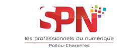 spn-3