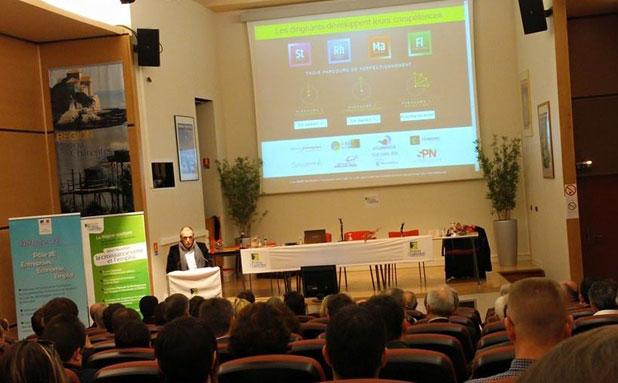 Academie_PME_Poitou-Charentes