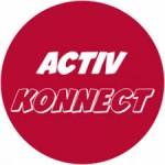 Activkonnect