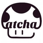 Atcha