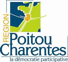 Conseil Régional Poitou-Charentes