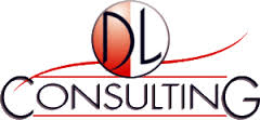 DL consulting