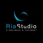 Ria Studio