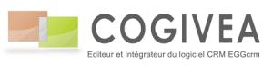 cogivea
