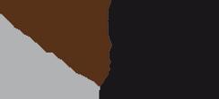 logo-groupeCesi