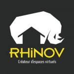 rhinov