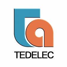 tedelec