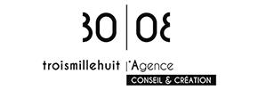 30I08_l'Agence_LOGO-blanc-290x101