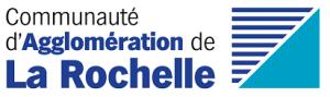 CA La Rochelle