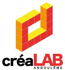 Crealab