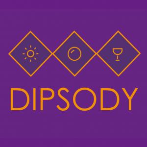 Dipsody