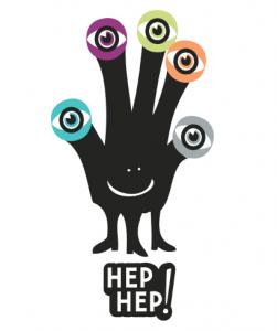 HepHep