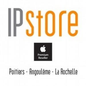 IP Store