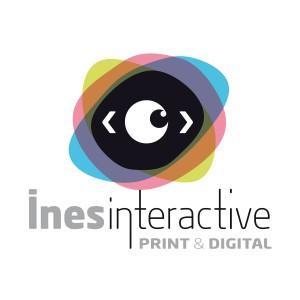 Ines-Interactive
