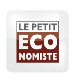 Le Petit Economiste