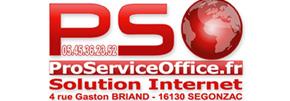 ProServiceOffice