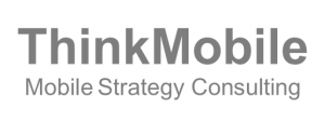 Think mobile consulting