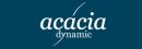 ACACIA Dynamique