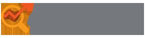 atlasseo-logo