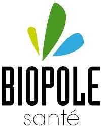 biopole santé