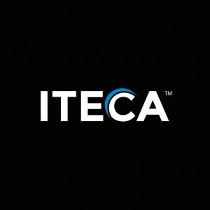 iteca-logo
