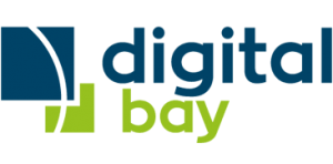 logo-digital-bay