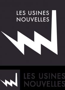 logo-les-usines-nouvelles-01