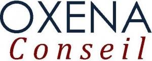 logo-oxena-conseil