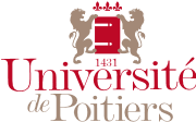 logo-universite-poitiers