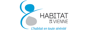 logoHDLV_290x101