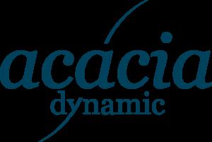 logo_acacia_quadri_fd_transparent