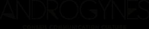logo_androgynes_gm