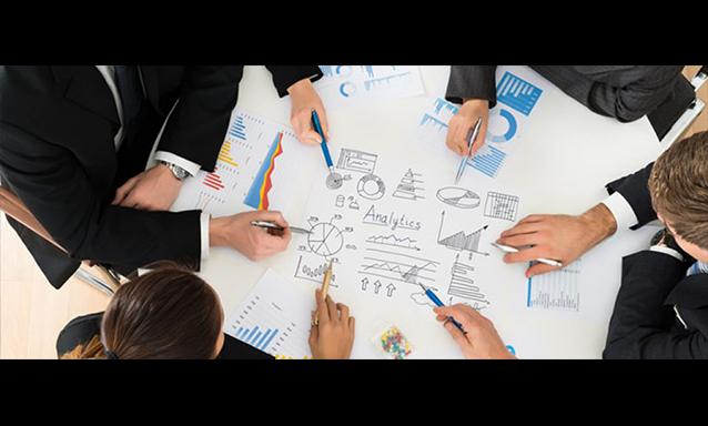 Conf Innovation collaborative