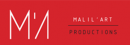 MAlil'Art Productions