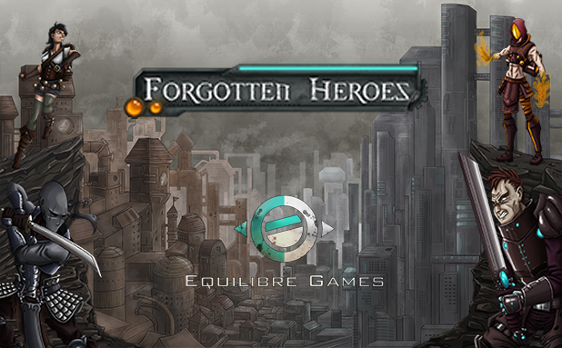 ForgottenHeroes_ image_Article