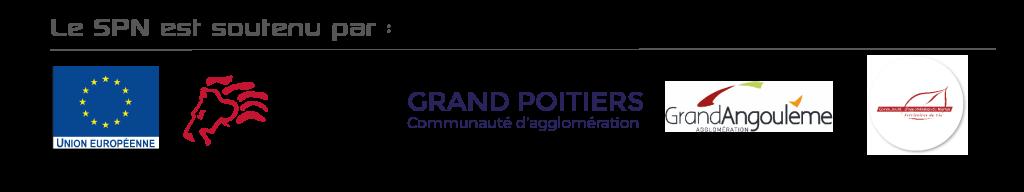 logos_partenaires_2017-01