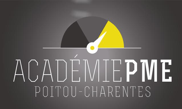 academie_pme_image1