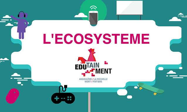 ecosysteme-edutainment-a-la-une