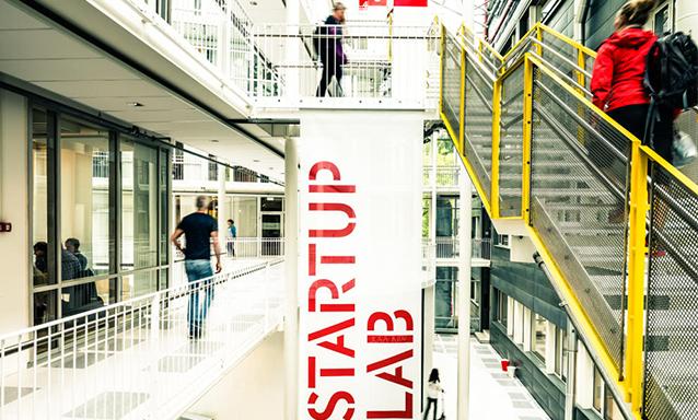 startup_lab_oslo
