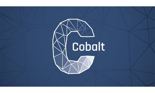 cobalt_image1